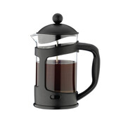 Zaparzacz do kawy French Press EDAY 0,8L Grunwerg