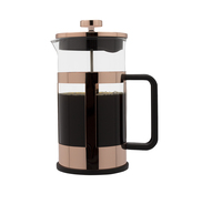 Zaparzacz do kawy Mystic 1 l French Press Grunwerg