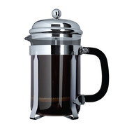 Zaparzacz do kawy Classic French Press 8 Grunwerg