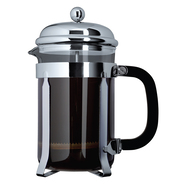 Zaparzacz do kawy Classic French Press 12 Grunwerg