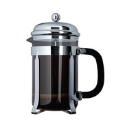Zaparzacz do kawy Classic French Press 6 Grunwerg