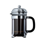 Zaparzacz do kawy Classic French Press 3 Grunwerg