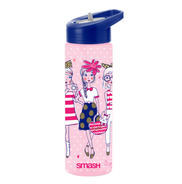 Bidon Fashion-L BFF 700 ml Smash