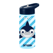 Bidon Fashion-S Shark 450 ml Smash