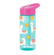 Bidon Fashion-S Lama 450 ml Smash