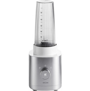 Blender 550 ml ZWILLING ENFINIGY Personal